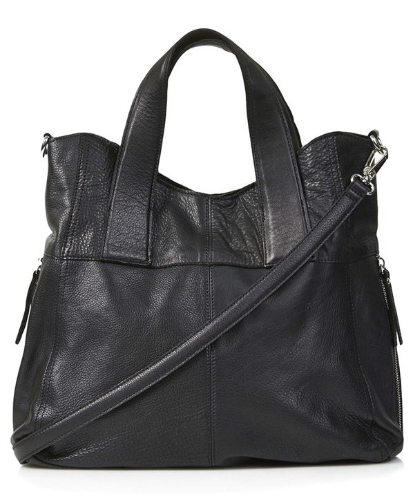 blackshoulderbag