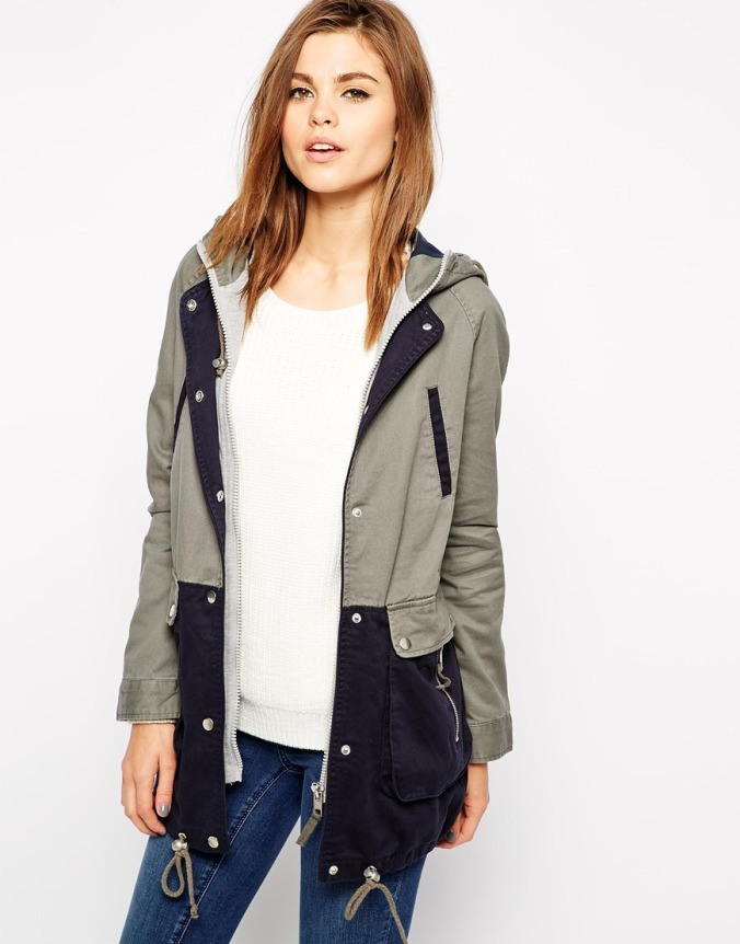 colourblockparka