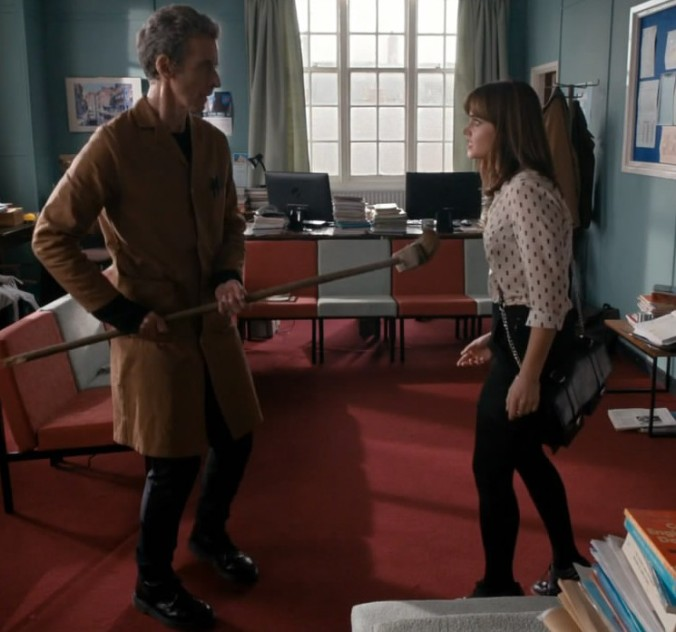 doctor-who-caretaker-clara