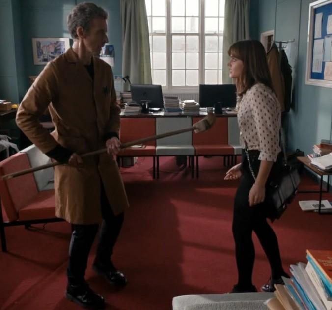 doctor-who-caretaker-clara
