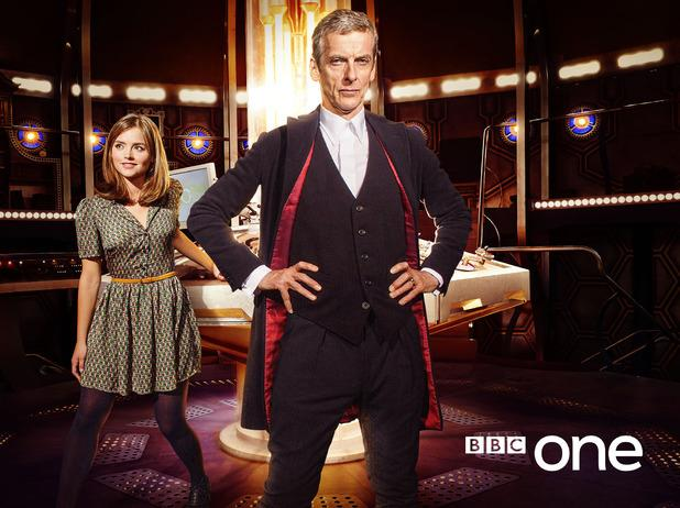 Doctor-Who-season-8-promo-image
