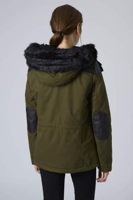 elbowpatchparka