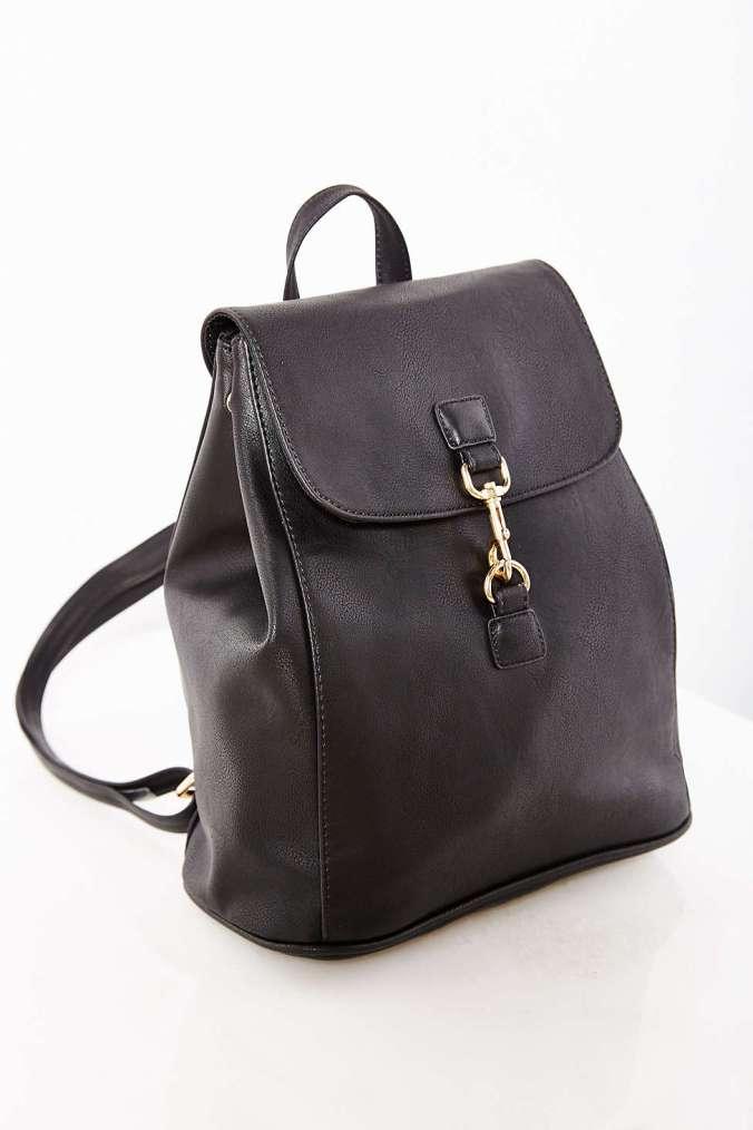 leatherbackpack