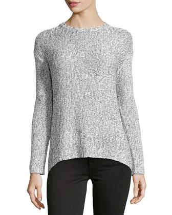 marledsweater